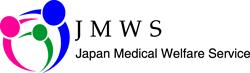一般社団法人 日本医療福祉サービス